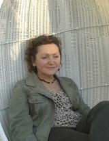 Ольга Татьянина