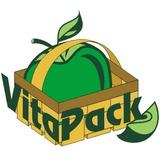Витапак