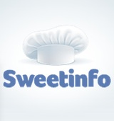 Sweetinfo