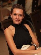 Людмила Рыбалкина