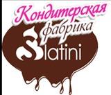 Кондитерская фабрика Slatini. ООО