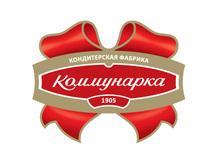 """СОАО """"Коммунарка"""""""