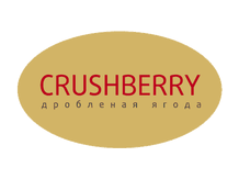 CRUSHBERRY