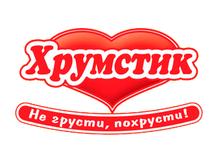 Хрумстик
